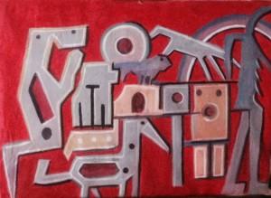 Arte38