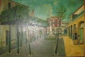 Arte45